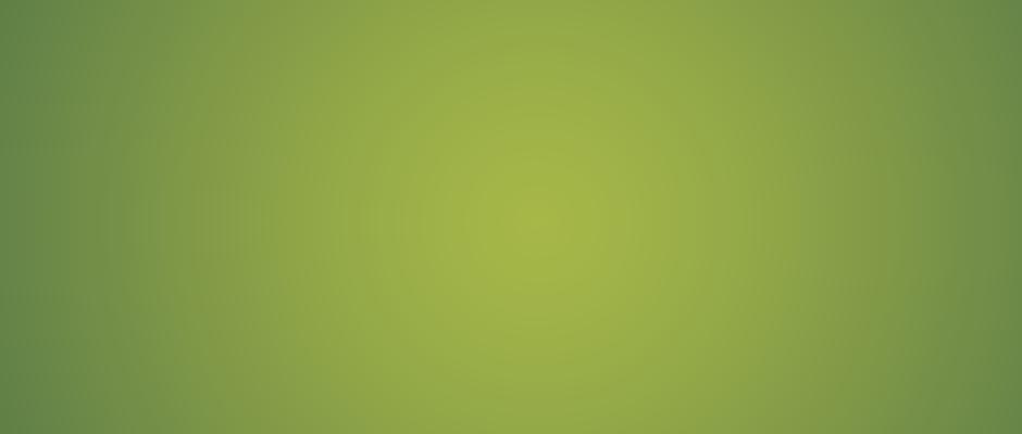 fond-degrade-vert-940-400